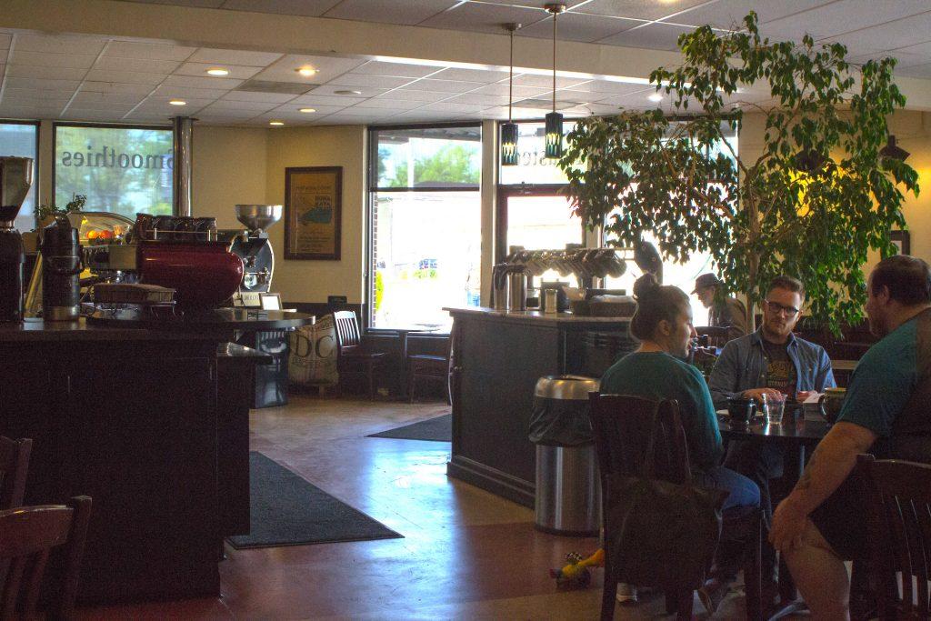 CoffeeCulture.04.24.19.SM-9.jpg