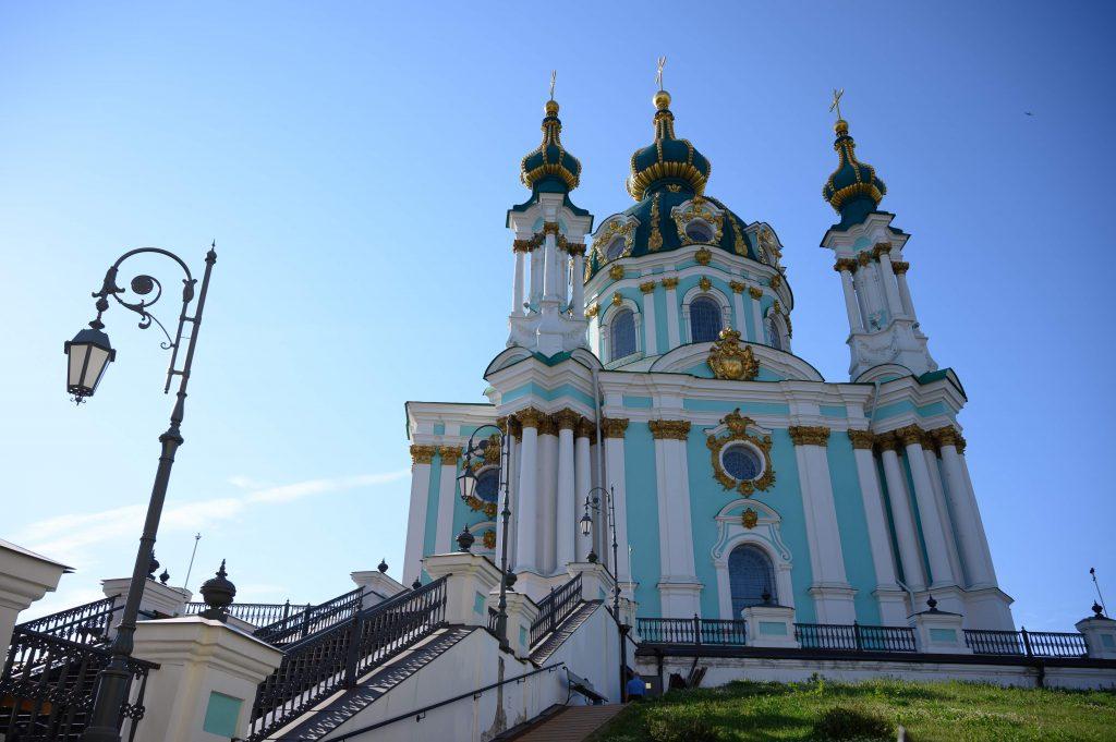 06.01.19.UkraineDay1-5.jpg