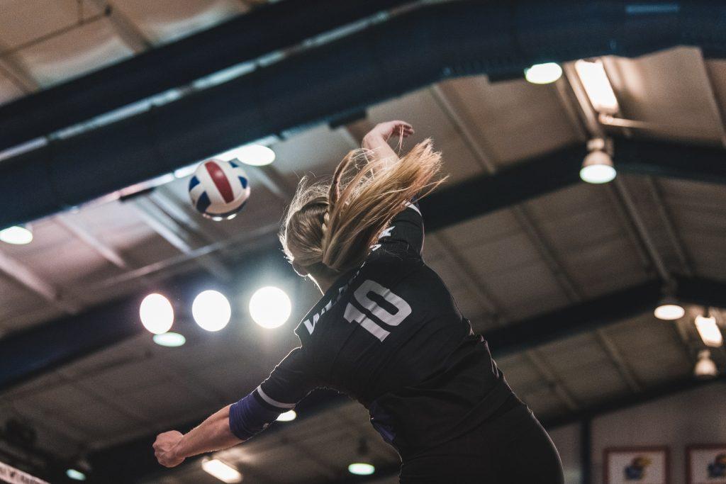 11.14.18.VolleyballAtKU.AT.1503.jpg