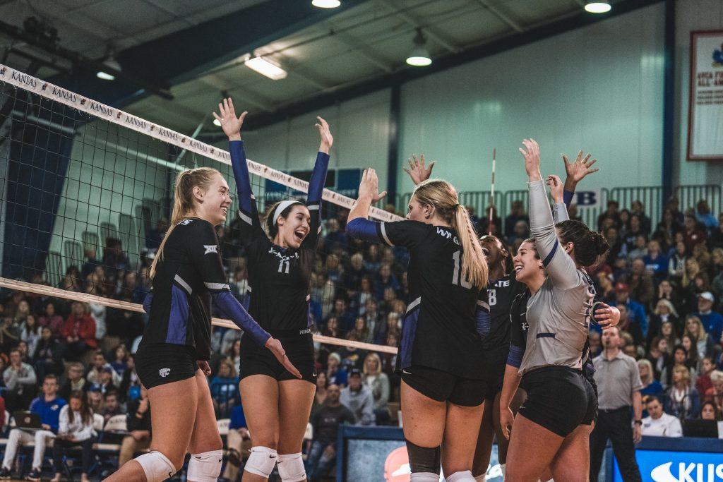 11.14.18.VolleyballAtKU.AT.2273.jpg