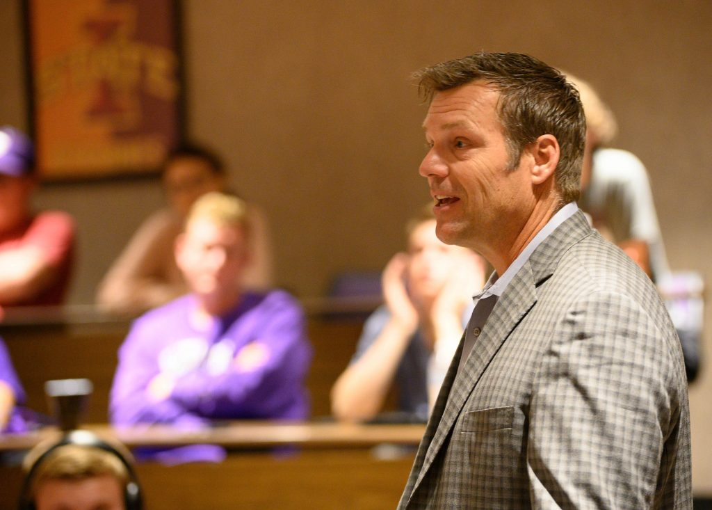 kobach at cr meeting.jpg
