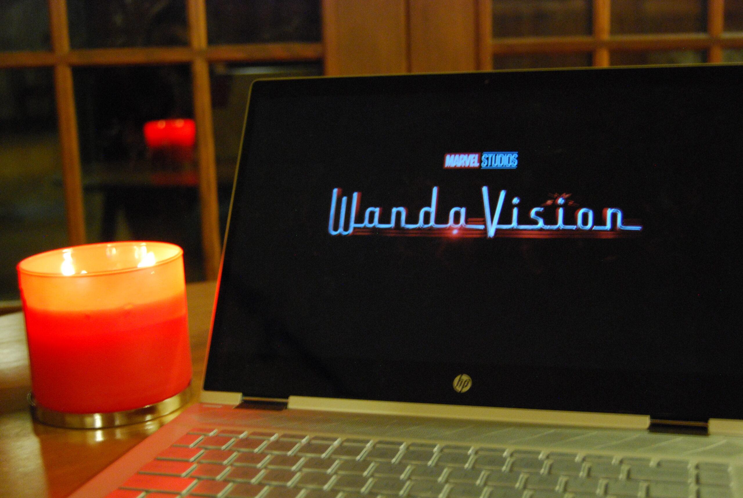 wandavision scaled.